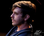 Mi Cittino, lo spettacolo di Andrea Ferri e Matteo Malfetti in scena al Teatro dell'Orologio di Roma