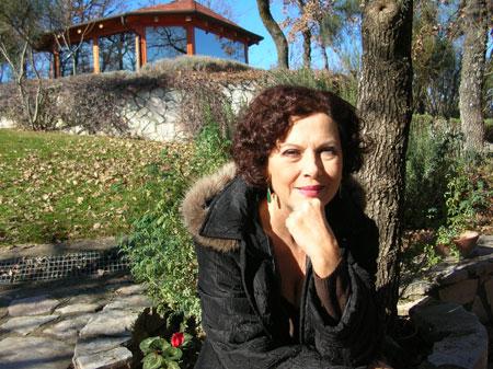 Come te, lo spettacolo di Maria Letizia Compatangelo in scena al Teatro dei Conciatori di Roma