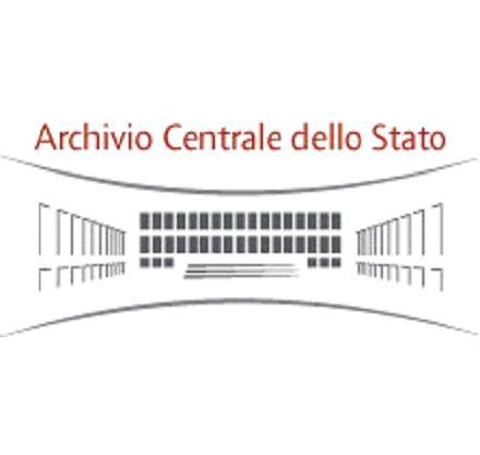 Il Mezzogiorno nella storia economica d'Italia. Una questione aperta