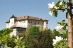 I castelli trentini aperti a Pasqua e Pasquetta