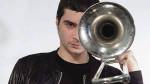 Macerata Jazz 2016, al Lauro Rossi si chiude con l'Enrico Rava New Quartet