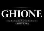 Sogno di una notte incantata, lo spettacolo segnalato nel calendario del Teatro Ghione di Roma