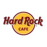 All'Hard Rock Cafe di Roma arrivano gli Europei di calcio