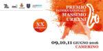 Premio Massimo Urbani, a Camerino il jazz è linguaggio internazionale