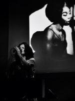 Along Came Jazz 2016, Susanna Stivali Quartet sotto i riflettori