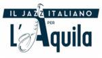 Il jazz italiano 2016 per L'Aquila