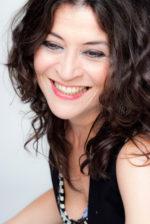 Pia De Vito dirige al Ravello Festival
