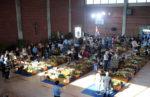Ascoli Piceno, i funerali delle vittime del terremoto