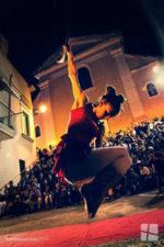 XXVII Busker Festival di Carpineto Romano