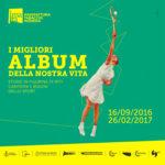 Al Mata di Modena I migliori album della nostra vita