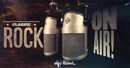 In ClassicRockOnAir di novembre si parla di Muse del Rock e di Capossela