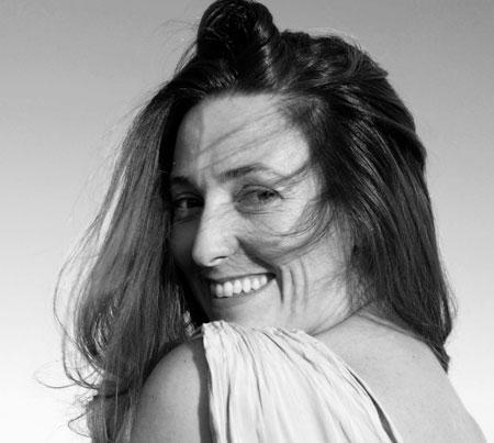 Eve, lo spettacolo di Serena Renzi al Teatro Tordinona