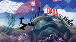 Palladium: Tzara brucia e Dada si pettina