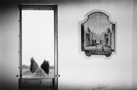 Versus, la mostra alla galleria civica di Modena
