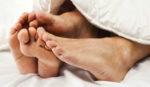 Maschi italiani in difficoltà a letto, insoddisfatta una donna su tre
