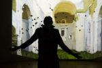 L'alchimista bianco, la nuova co-produzione per ragazzi del Teatro Bertolt Brecht