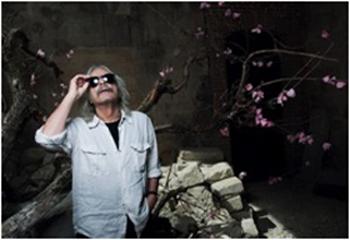 Enrico Rava in tour in Giappone