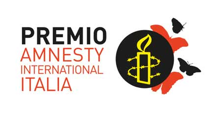Al via il Premio Amnesty International