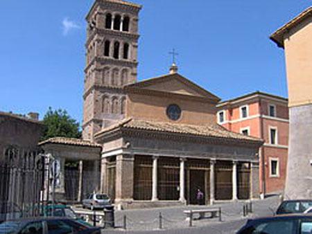 S. Messa del centenario dello scautismo cattolico italiano