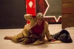 Stella Black di e con Paola Casale al Teatro Tordinona
