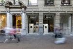 Cedit – Ceramiche d'Italia apre il nuovo spazio espositivo di Milano