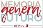 Memoria genera Futuro, iniziative per il Giorno della Memoria