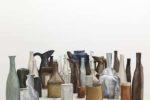 Oggetti Comuni, la mostra di Eda Rici allo Studio Legale Iusgate di Bologna
