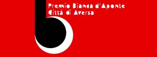 Premio Bianca D'Aponte, al via il bando dell'unico concorso italiano per sole cantautrici