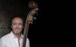 """Rosario Bonaccorso in concerto alla Casa del Jazz presenta il nuovo album """"A beautiful story"""""""