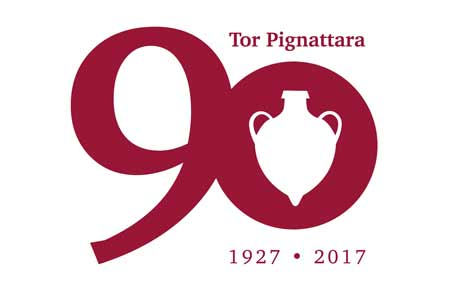 I 90 anni del quartiere di Tor Pignattara celebrati con un fitto calendario di eventi