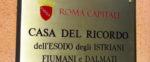Tornano le Conversazioni sulla cultura nelle terre Adriatiche