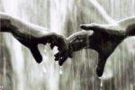 La pioggia nel pineto