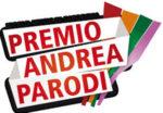 Premio Andrea Parodi, l'unico concorso italiano di world music, al via
