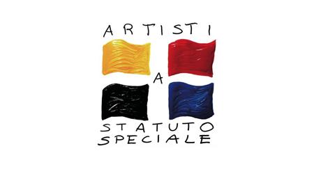 """In mostra a Trento """"Artisti a Statuto Speciale"""""""