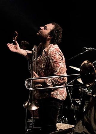 Concerti Jazz al 28Divino Jazz – 24 e 25 febbraio 2017