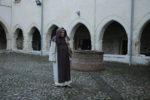 Il monaco di Sarrapuno