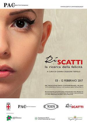 """Il PAC di Milano ospita la terza edizione della mostra di fotografia sociale ideata dalla Onlus """"Riscatti"""""""