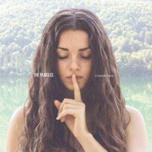 Il mondo tace, il singolo della band The Panicles approda in radio