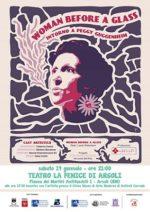 La Rassegna dei Teatri e delle Residenze torna al Teatro La Fenice di Arsoli