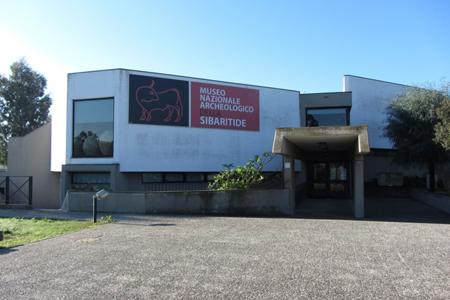 Aspettando la Festa della Musica 2019. Appuntamento al Museo Nazionale Archeologico della Sibaritide Cassano all'Ionio