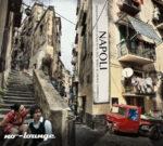 No-Lounge annuncia l'uscita di un nuovo album dedicato a Napoli