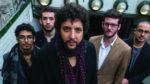 Macerata Jazz, al via la nuova stagione