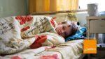 """XV """"Giornata Internazionale contro il Cancro Infantile"""""""