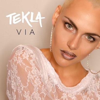Tekla si esibirà live in acustico presso la Feltrinelli Red di Milano
