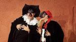 Tutti in maschera… arriva carnevale al Teatro a La Fenice di Arsoli
