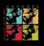 Claudio Leone Trio in concerto al B-Folk di Roma