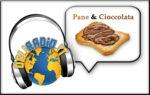 Pane & Cioccolata, la nuova trasmissione radiofonica su Deliradio