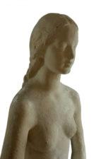 Arturo Dazzi 1881 – 1966, a Carrara per la prima volta pezzi mai esposti al pubblico