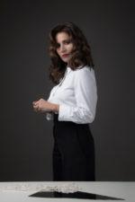 Eclipse, il nuovo album di Chiara Civello