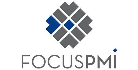 Focus PMI, VII edizione